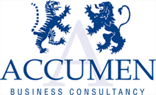 Accumen Business Consultancy Limited, Accountants in Coventry - logo